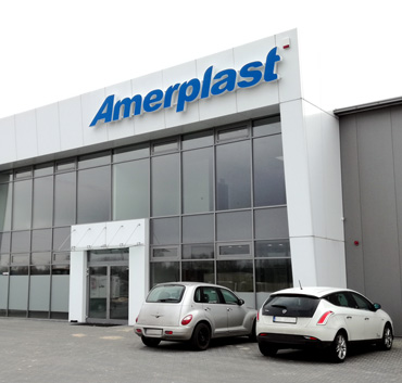24_SMALL_amperplast.jpg